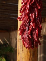 Red Hot Chile Peppers
