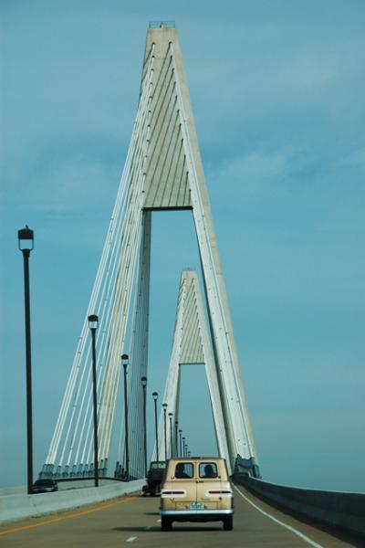 Natcher Bridge