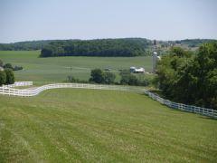 Northwestern Lehigh County PA