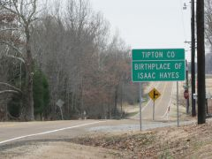 Tipton County, TN