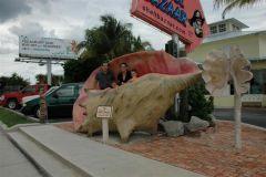 Shell Bazaar - Port St. Lucie, FL