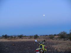 MoonOverQuartzsite.jpg
