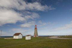 Port au Choix Lighthouse.jpg