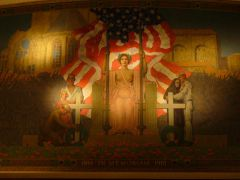 World War I Museum Kansas City, MO