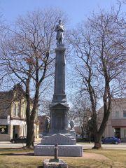 CW Statue 1.JPG