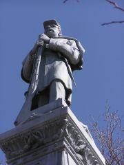 CW Statue 3.JPG