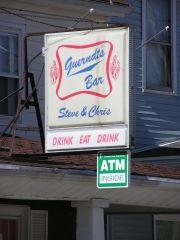 Guerndts Bar.JPG