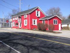 Little Red Inn.JPG