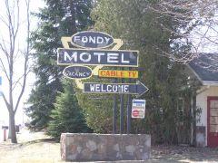 Fondy Motel.JPG