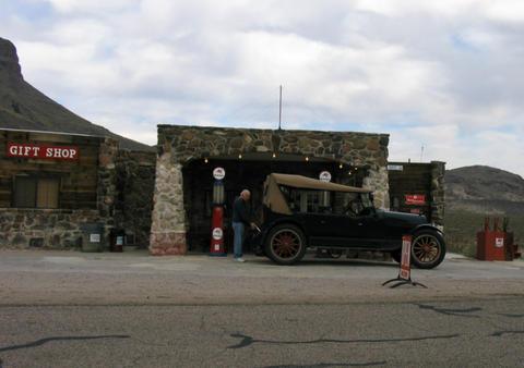 1919 Hudson - Fueling at Cool Springs Cafe.jpg