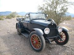1919 Hudson in it\'s natural element!!.jpg