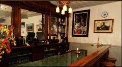 Buchanan Pub