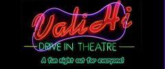 Vali Hi Website