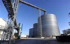 POET Biorefining Plant, Cloverdale, IN
