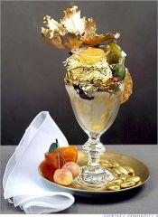 The Original Ice cream Sundae