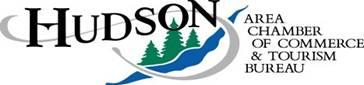 Hudson, WI banner