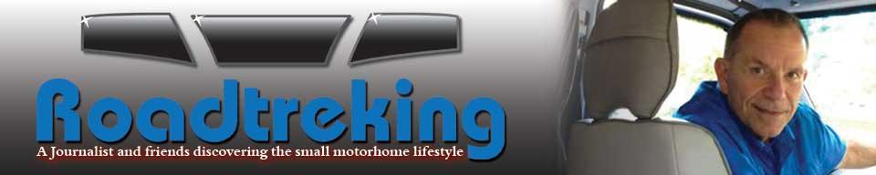 Roadtreking Blog Banner 960x192 EDIT