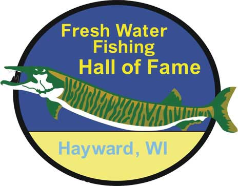 Freshwater Fishing Museum