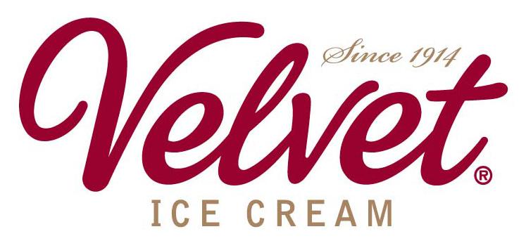 Velvet Logo 2015