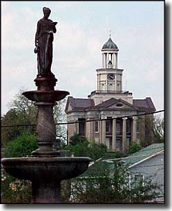 warren county courthouse01v