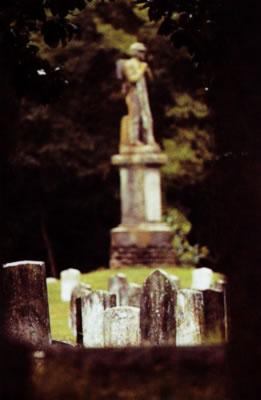 sites graves6