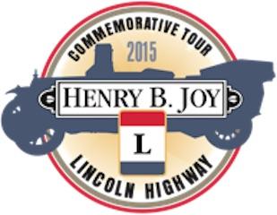 tour 2015 logo