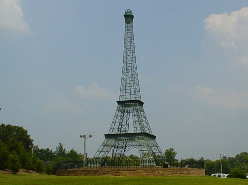 Paris TN Pict