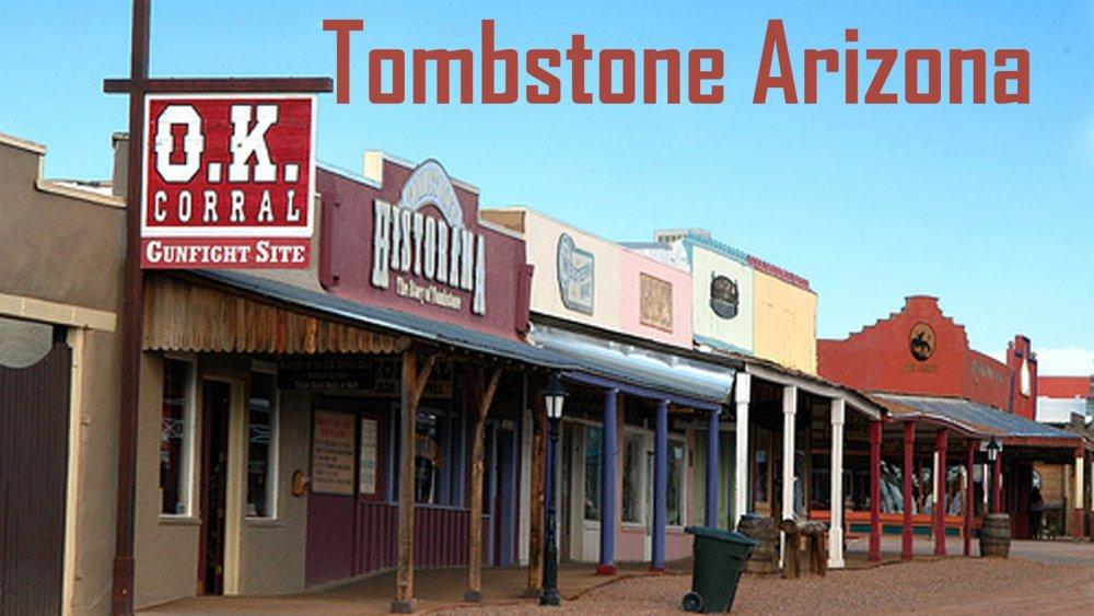 Tombston,AZ.jpg