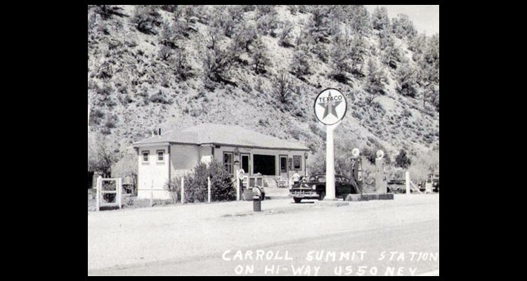 Carroll-Station.jpg