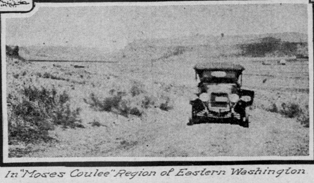 spencer 07 30 1916.jpg