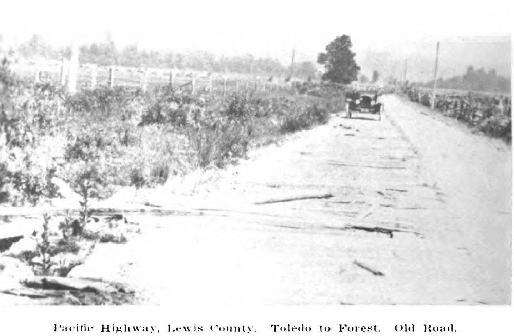 1917_toledo_road.jpg