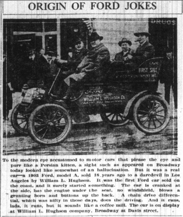 1921 04 21 ford jokes.jpg
