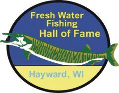 FWFHF logo