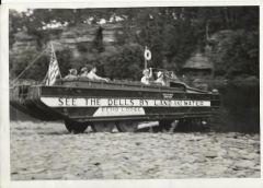 1946jpg