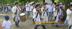 Colonial Parade Calendar of Events image