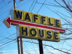 WaffleHousePD For site