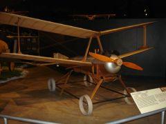 USAF WW1
