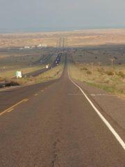 Route 66W