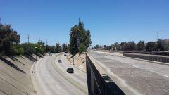 Southern California Roadways