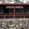roadside paperhouse