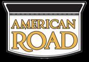 American Road Magazine