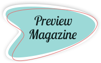 Preview Magazine