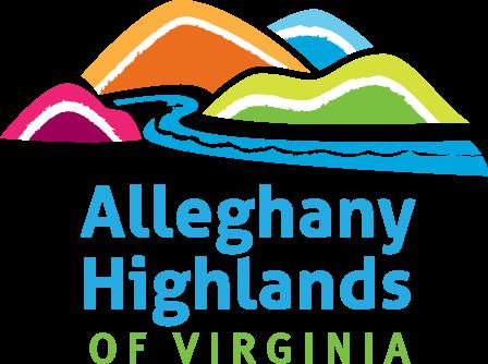 Alleghany-Highlands_Logo_PROC