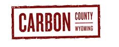 Carbon-County-WY-logo