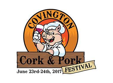 Cork & Pork Festival