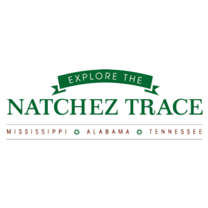 Explore The Natchez Trace