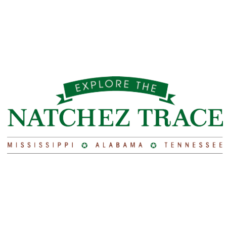 Explore The Natchez Trace