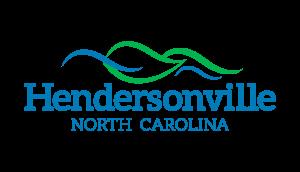 Hendersonville North Carolina Logo