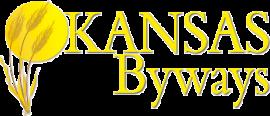 Kansas Byways