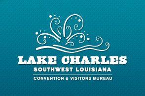 Creole lake charles